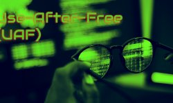 Retos de iniciación al exploiting: Use-After-Free (UAF)